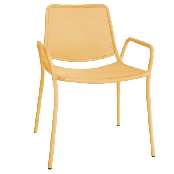 NEO-357-Hotel-Restaurant-Metal-Chair-1