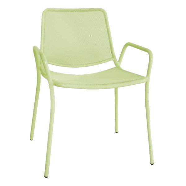 NEO-357-Hotel-Restaurant-Metal-Chair-2