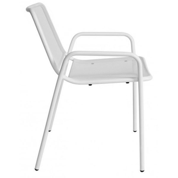 NEO-357-Hotel-Restaurant-Metal-Chair-3