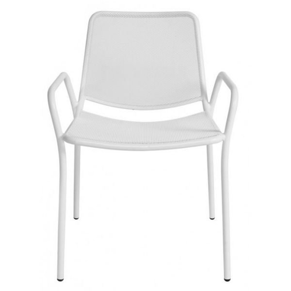 NEO-357-Hotel-Restaurant-Metal-Chair-4