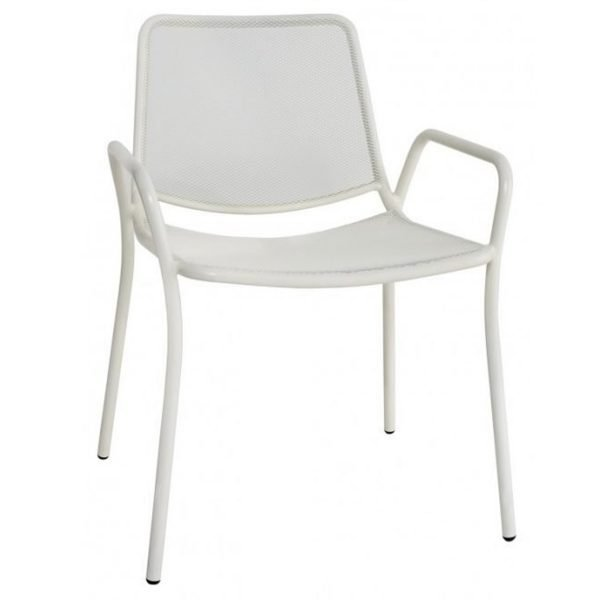 NEO-357-Hotel-Restaurant-Metal-Chair-6