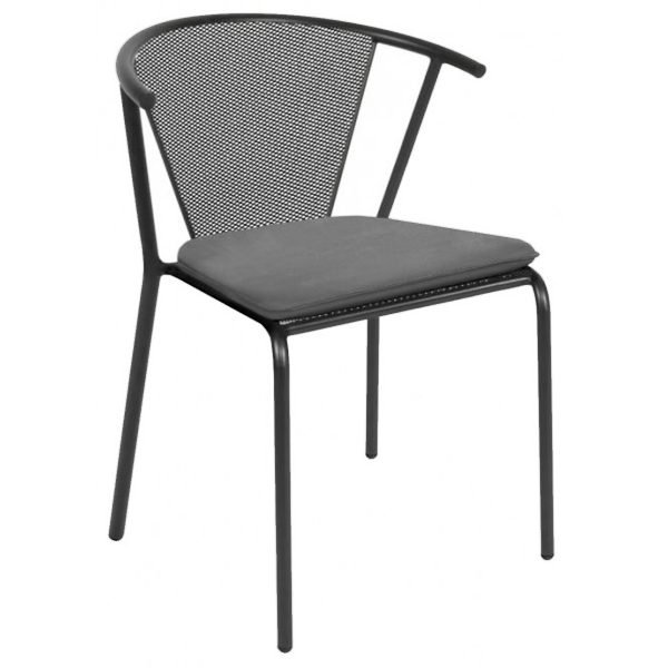 NEO-360-Outdoor-Mesh-Metal-Dining-Chair-1