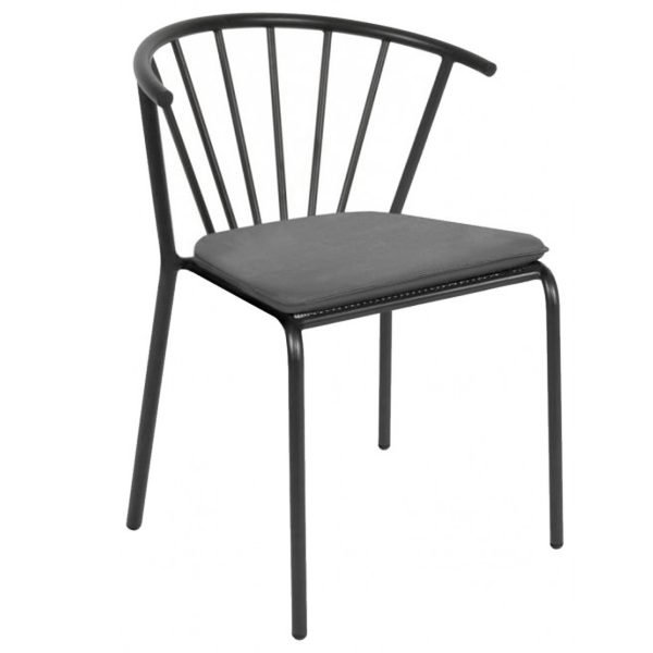 NEO-361-Wrought-Iron-Indoor-Outdoor-Chair-1