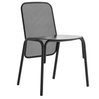 NEO-362-Contemporary-All-Weather-Metal-Chair-1