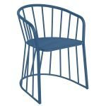 NEO-363-Hotel-Dining-Metal-Chair-1