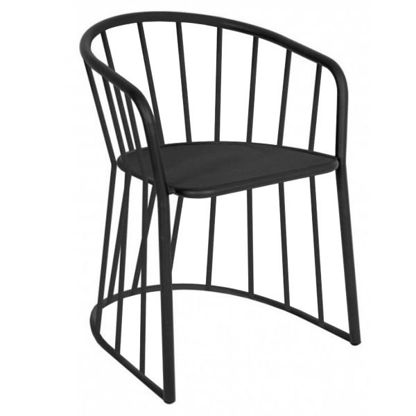 NEO-363-Hotel-Dining-Metal-Chair-2