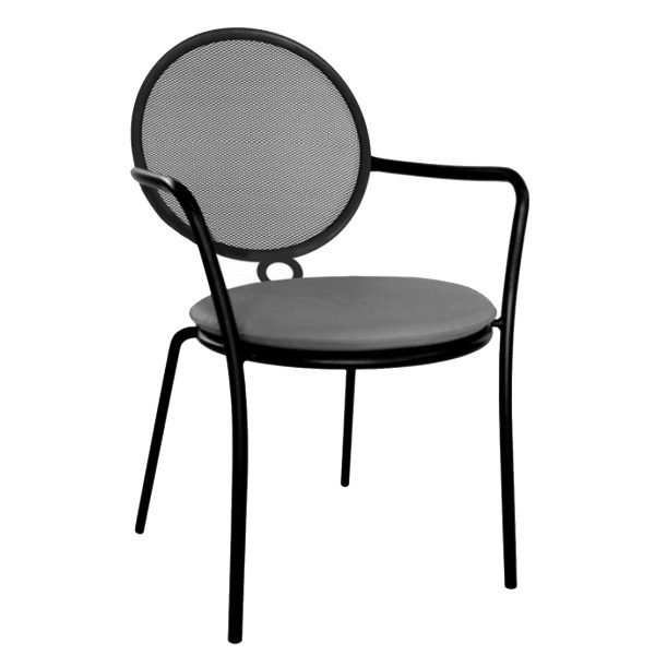 NEO-366-Medallion-Round-Metal-Chair-1