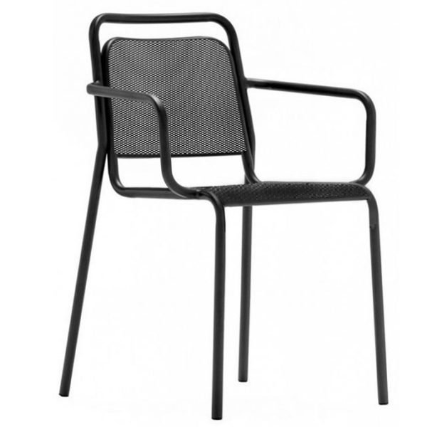 NEO-369-All-Weather-Metal-Chair-1