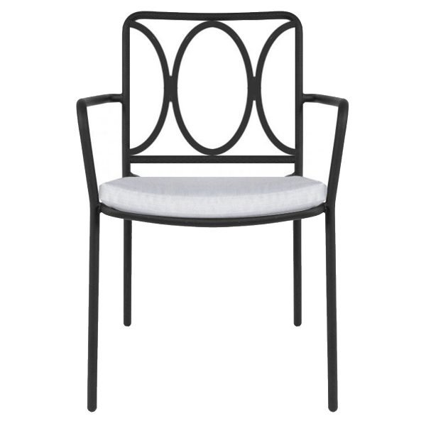 NEO-370-Vintage-Cafe-Metal-Chair-1