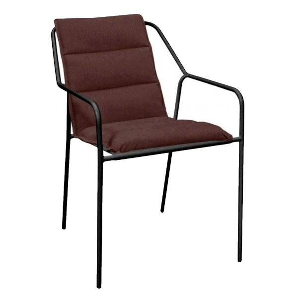 NEO-376-Contract-Metal-Chair-1