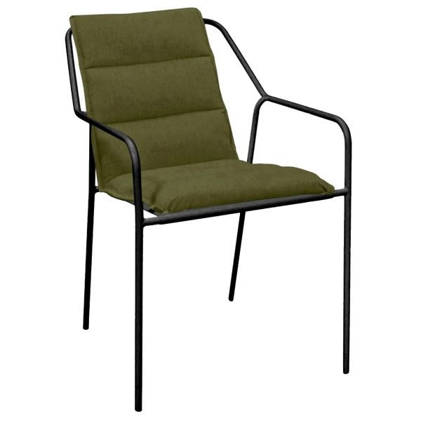 NEO-376-Contract-Metal-Chair-2