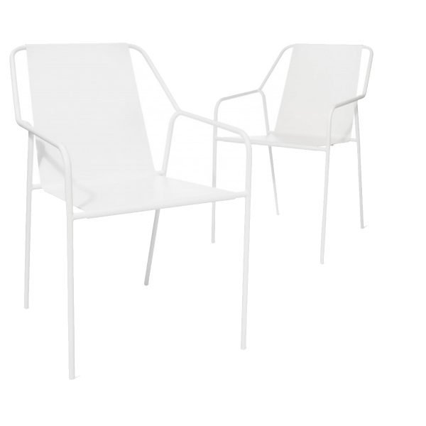 NEO-376-Contract-Metal-Chair-3