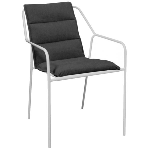 NEO-376-Contract-Metal-Chair-5