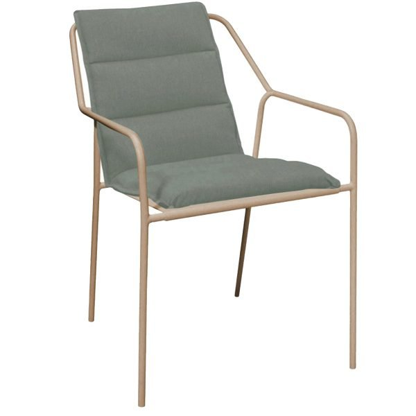 NEO-376-Contract-Metal-Chair-6