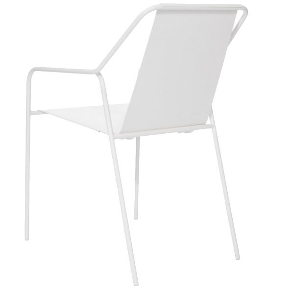 NEO-376-Contract-Metal-Chair