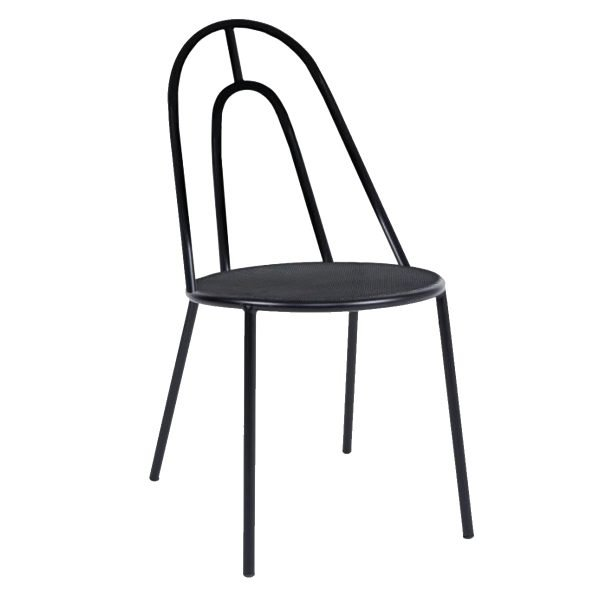 NEO-378-Contract-Retro-Metal-Chair-1