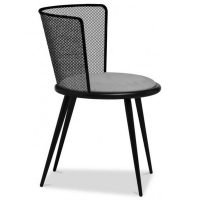NEO-434-Modern-Cafe-Metal-Chair-1