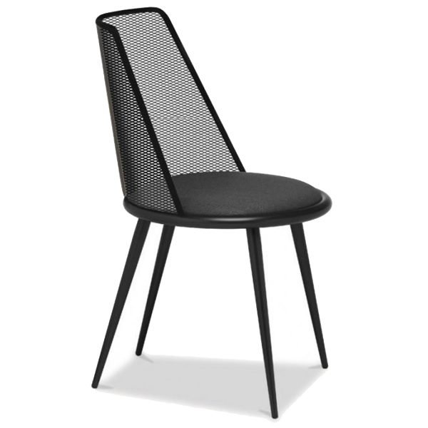 NEO-435-Padded-Hotel-Metal-Chair-1