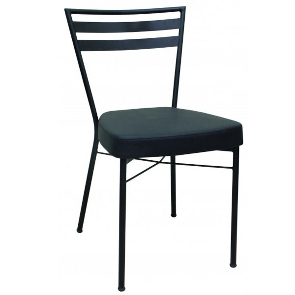 NEO-438-Mess-Hall-Metal-Chair-1