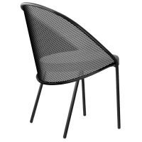 NEO-440-Round-Sheet-Indoor-Outdoor-Metal-Chair-1