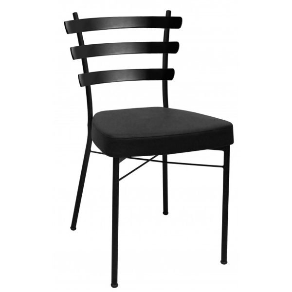 NEO-443-Coffee-Shop-Metal-Chair-1