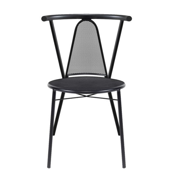 NEO-446-Hotel-Cafe-Restaurant-Metal-Dining-Chair-1