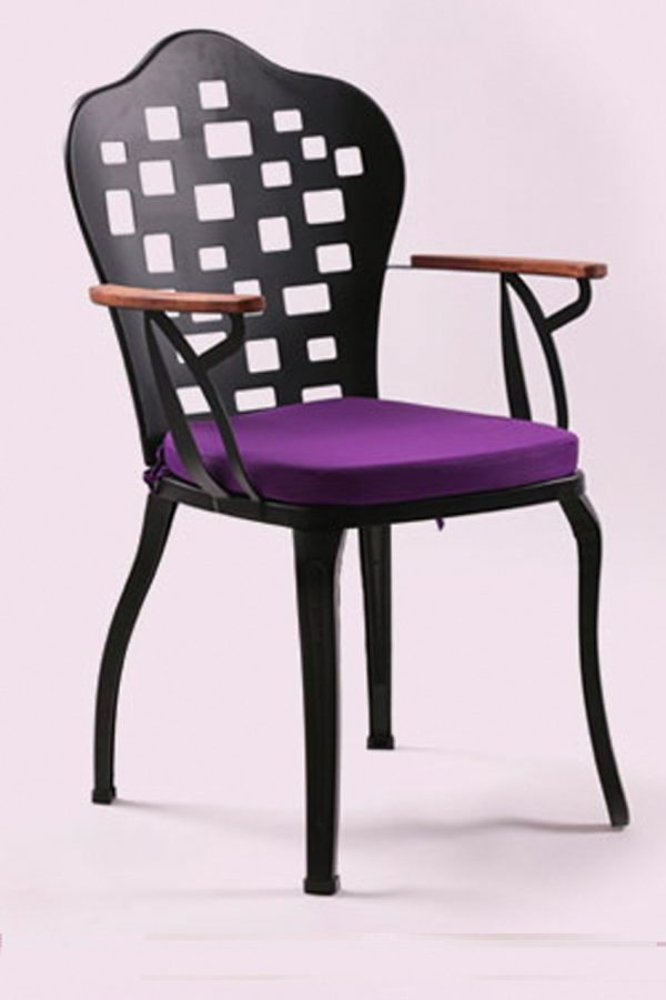 SIZ-PRZMA-Metal-Armchair-For-Cafe-Restaurant-1