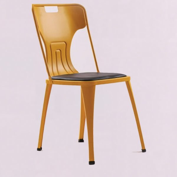 SIZ-TNS-Cafe-Restaurant-Padded-Metal-Chair-1