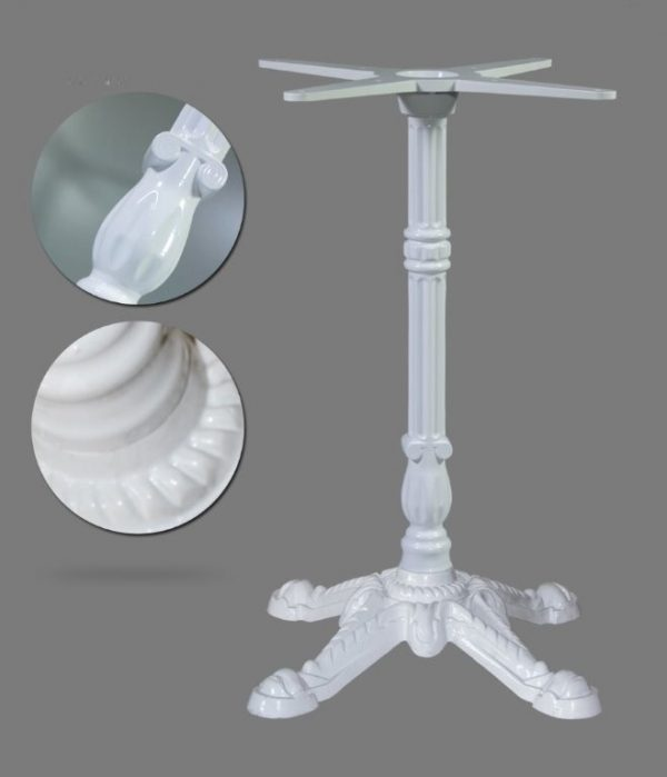 AS-MA400-Aluminum-Table-Leg-For-Contract-2