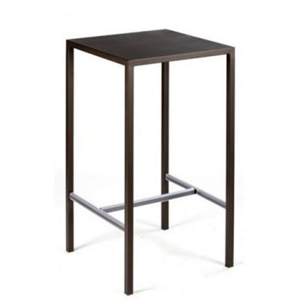 Counter-Height-Bar-Stool-NEO-260-1