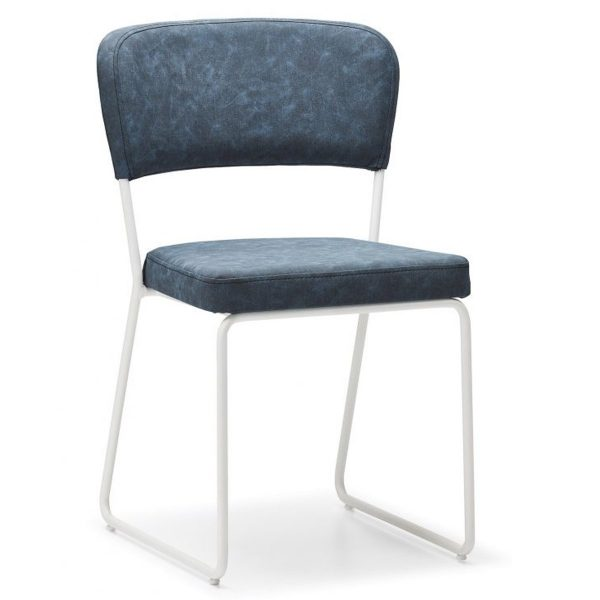 DCS-105-Upholstered-Metal-Dining-Chair-1