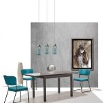 DCS-105-Upholstered-Metal-Dining-Chair-3