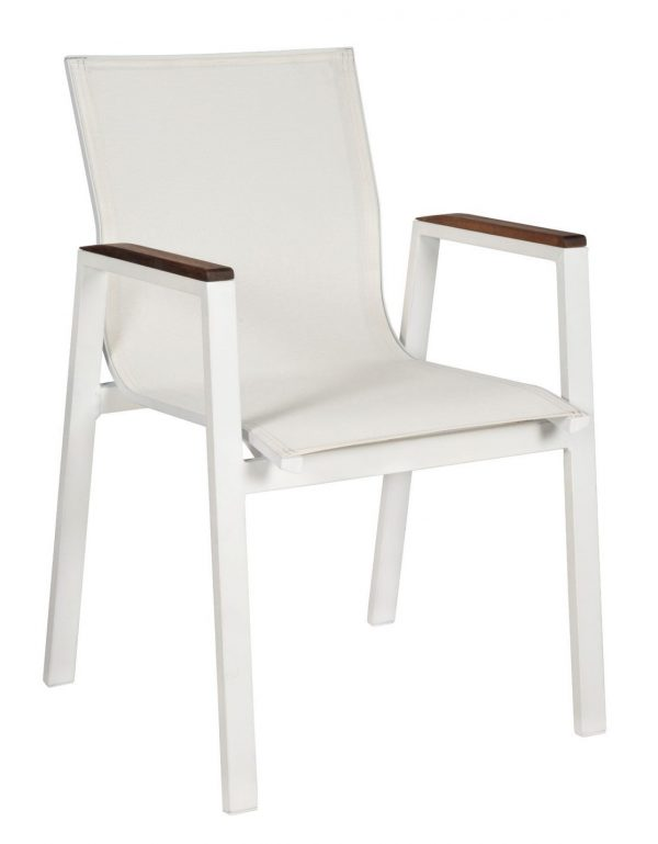 GRD-BR-Outdoor-Sling-Chair-For-Cafe-Restaurant-3