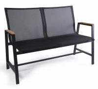 GRD-BRB-Outdoor-Sling-Bench-1