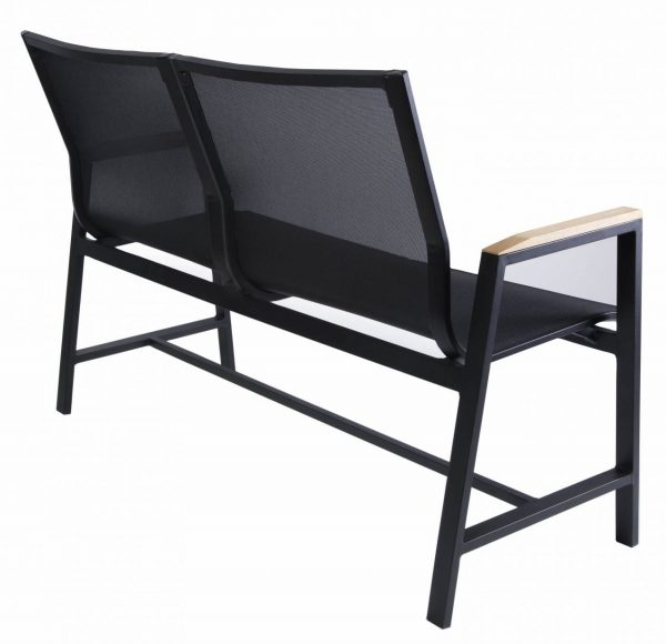 GRD-BRB-Outdoor-Sling-Bench-4
