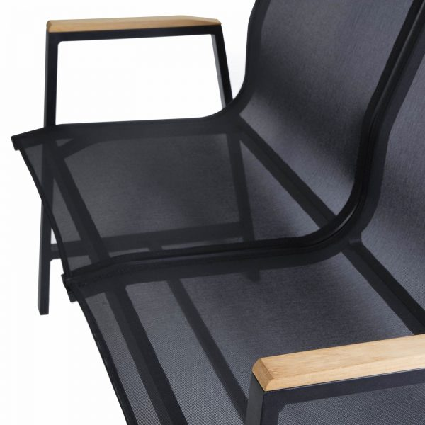 GRD-BRB-Outdoor-Sling-Bench-5