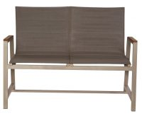 GRD-BRBP-Outdoor-Padded-Sling-Bench-1