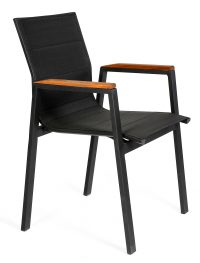 GRD-BRP-Patio-Padded-Sling-Chair-1