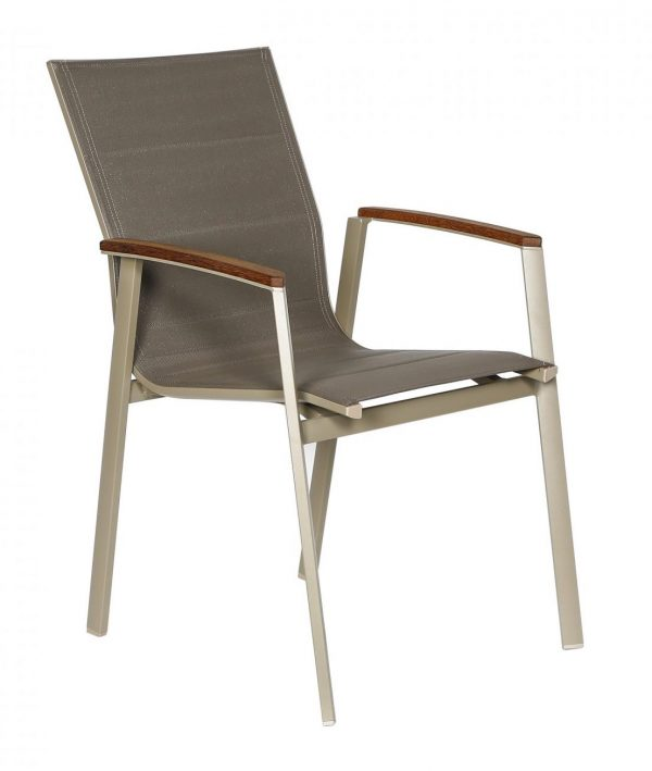 GRD-MS-Outdoor-Padded-Sling-Chair-1