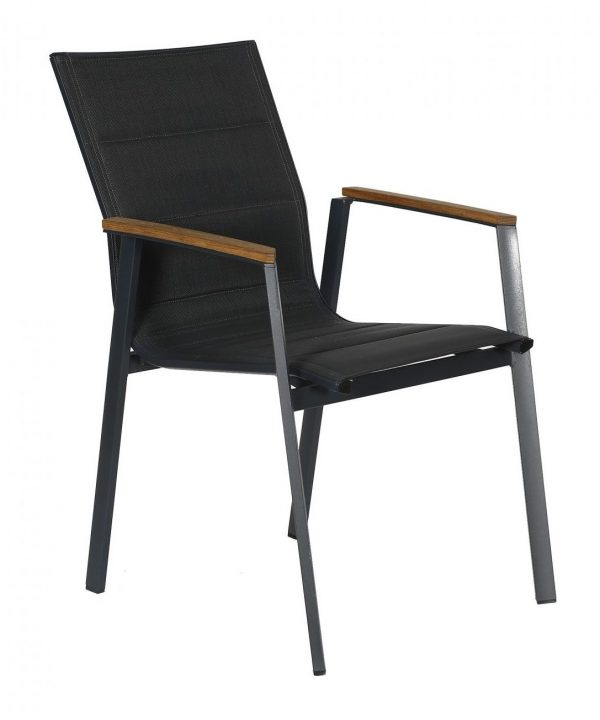 GRD-MS-Outdoor-Padded-Sling-Chair-3