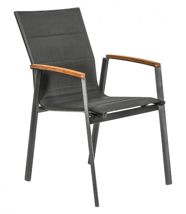 GRD-MS-Outdoor-Padded-Sling-Chair-4