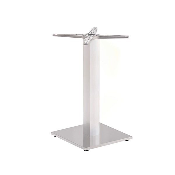 MSRT-1117-Stainless-Steel-Square-Table-Leg-1
