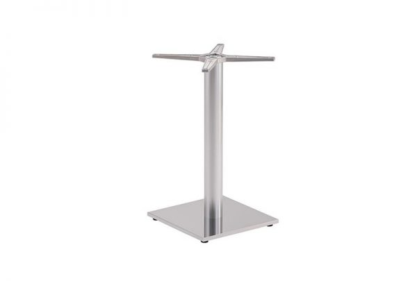 MSRT-1117-Stainless-Steel-Square-Table-Leg-2