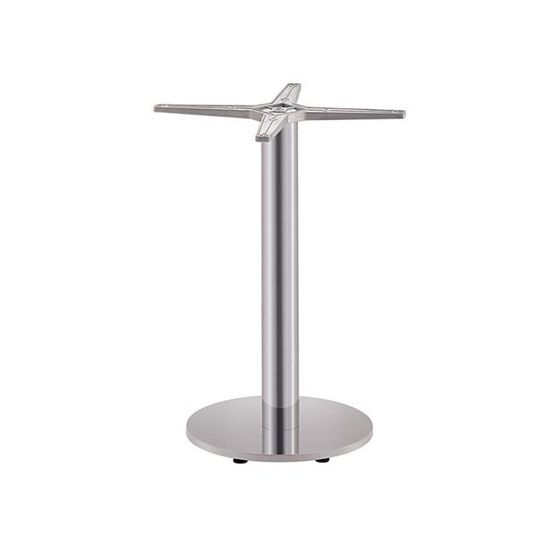 MSRT-1120-Stainless-Steel-Round-Table-Leg-1