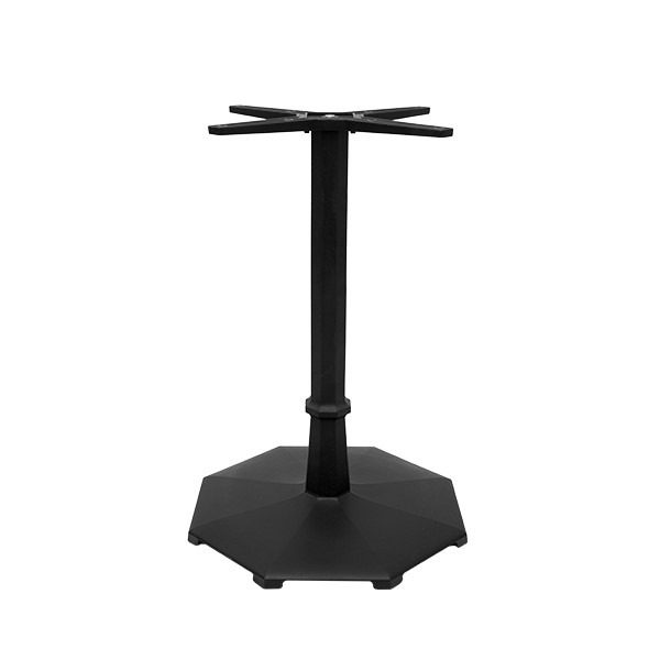 MSRT-2103-Aluminium-Table-Base-1