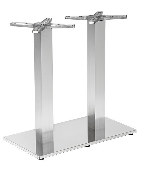 MSRT-2116-Stainless-Steel-Pedestal-Table-Base-1