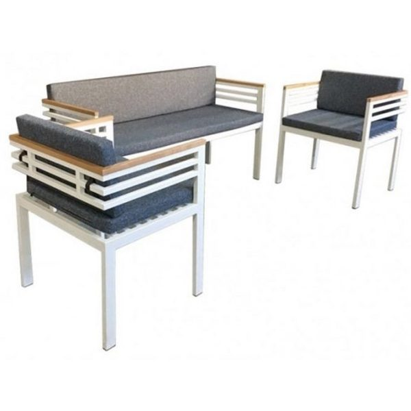 NEO-1013-Metal-Sofa-Set-For-Cafe-Restaurant-2
