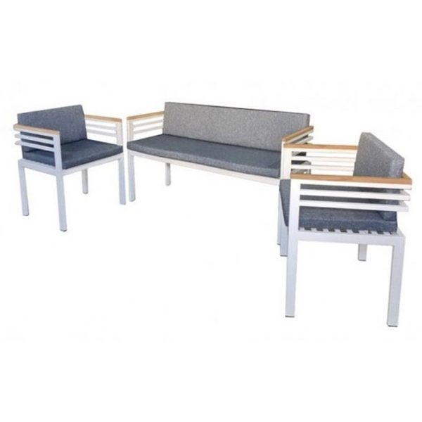 NEO-1013-Metal-Sofa-Set-For-Cafe-Restaurant-3