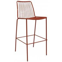 NEO-222-1-Outdoor-Metal-Bar-Stool-Bar-Chair-1