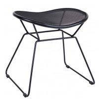 NEO-253-Metal-Footstool-For-Indoor-Outdoor-1